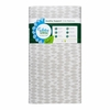 Lullaby Earth Leaf Crib Mattress