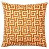 Lulu Accent Pillow