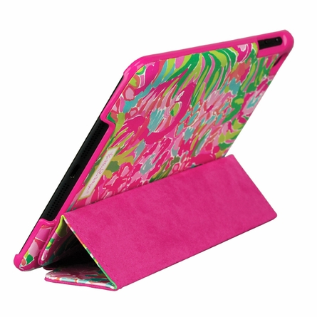 Lulu iPad Mini Case with Stand