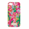 Lulu iPhone 5 Cover