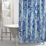 Shower Curtains For Kids