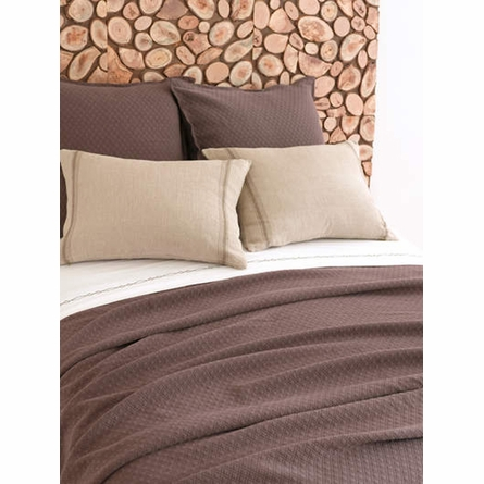 Lyall Fossil Sheet Set