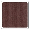 Maddie Boo Fabric - Poplin Chocolate