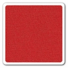 Maddie Boo Fabric - Poplin Red