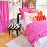 Maddie Boo Kids Bedding