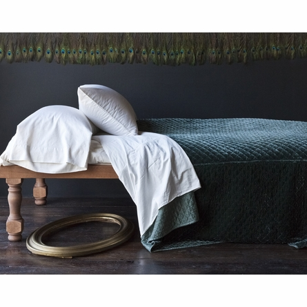 Madera Pillowcase