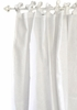 Madison Avenue Curtain Panels - Set of 2