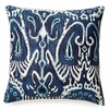 Madrid Accent Pillow