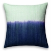 Margeaux Accent Pillow