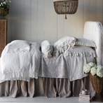 Marguerite Coverlet