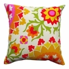 Marigot Accent Pillow