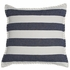 Marina Pillow Sham