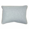 Marine Perfecte Pillow
