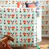 Marionette Toddler Bedding Set