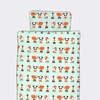 Marionette Kids Duvet Set