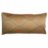 Marlowe Accent Pillow