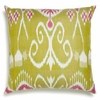 Marmara Accent Pillow