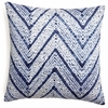 Marquee Accent Pillow