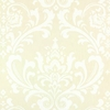 Marquee - Cream Fabric by the Yard