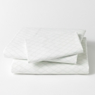 Marquis Robin's Egg Sheet Set