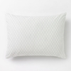 Marquise Robin's Egg Standard Pillowcase
