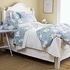 Marsailles Bed
