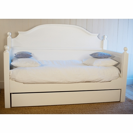 Marsailles Day Bed