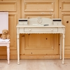 Mary Jane Writing Desk