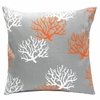 Marylou Accent Pillow