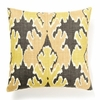 Mason Accent Pillow