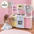 Master Cook's Play Kitchen