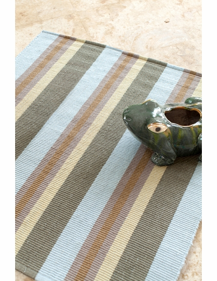 Max Indoor/Outdoor Rug