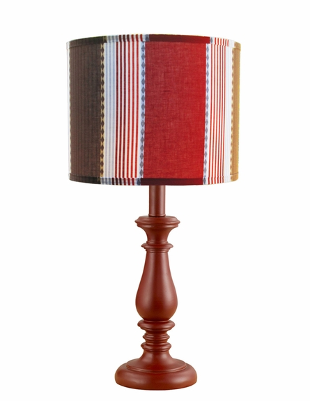 Maxwell Lamp Shade