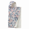 On Sale Meadow Hooded Towel