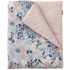 Meadow Play Blanket