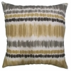 Medici Accent Pillow