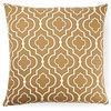 Melody Accent Pillow