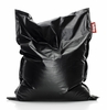Metahlowski Beanbag in Black