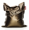 Fatboy The Original Metahlowski Bronzo Beanbag