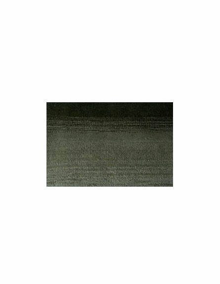 Metro Ombre Rug in Forest Green