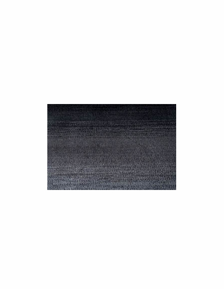 Metro Ombre Rug in Midnight