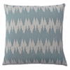Mezmet Accent Pillow