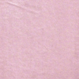 Micro Suede Baby Pink 100% Poly Micro Fiber