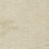 Micro Suede Beige 100% Poly Micro Fiber