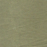 Micro Suede Sage 100% Poly Micro Fiber