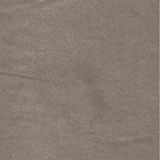 Micro Suede Taupe 100% Poly Micro Fiber