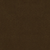 Microsuede Chocolate - Grade A