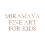 MikaMaya Fine Art For Kids