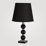 Maura Daniel Table Lamps