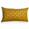 Milano Accent Pillow